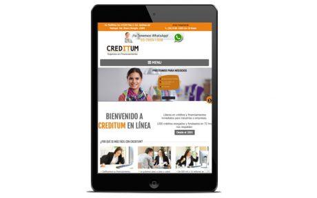 creditum_ipad-min