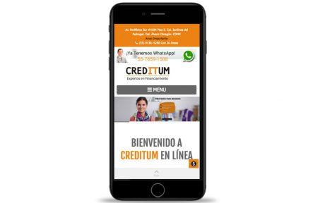 creditum_iphone-min