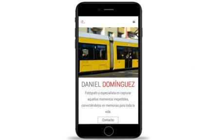 daniel_iphone-min