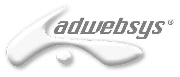 Adwebsys